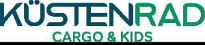 Küstenrad Cargo & Kids Logo